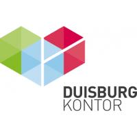 Duisburg Kontor